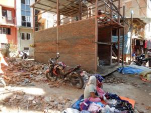 005-wiederaufbau-in-katmandu